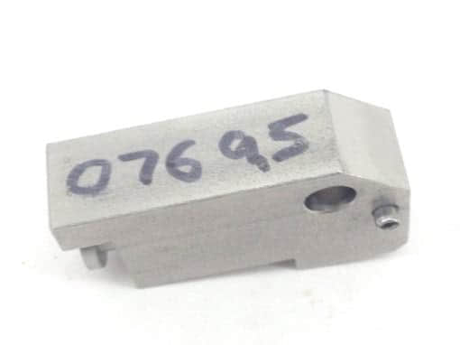 07695 THRUSTER SLIDE LINEAR MOTION ACTUATOR (A749) 2