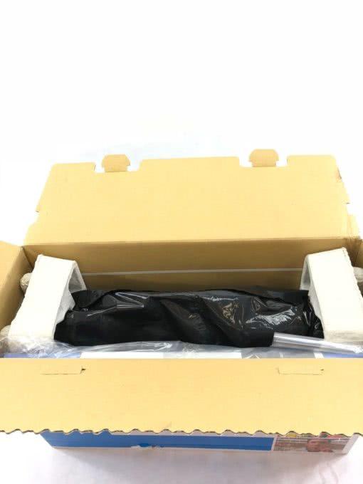 NEW IN BOX HP C4153A LASERJET 8500 8550 IMAGING DRUM UNIT, FAST SHIP! (TLO) 1