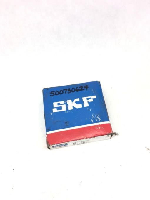 NEW IN BOX SKF 7308 BECBP ANGULAR CONTACT Roller Bearing, FAST SHIP! (A356) 1