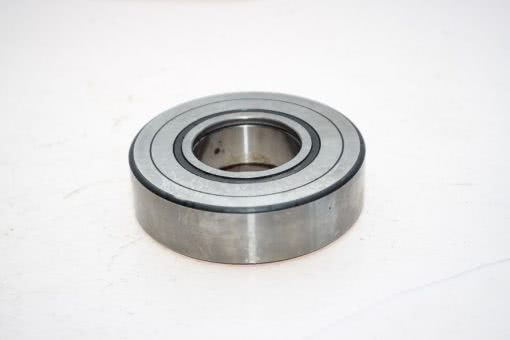 CAT CATERPILLAR 915577N BALL BEARING FOR FORLIFT NEW IN BOX FAST SHIPPING! (G22) 2