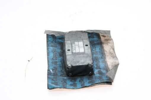 COMPAIR BD321-101 445 SOLENOID VALVE NEW IN FACTORY PACKAGE! FAST SHIPPING (G25) 2