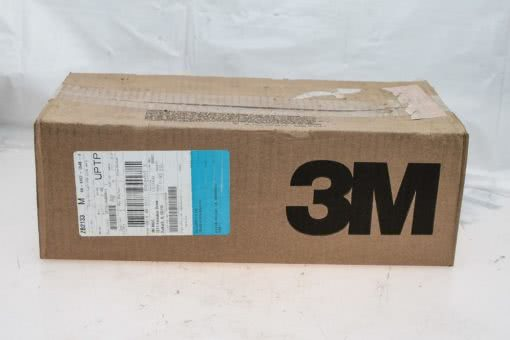 3M 5318 MOTOR LEAD PIGTAIL SPLICE KIT NEW IN SEALED BOX OF 3! FAST SHIP! (B136) 2