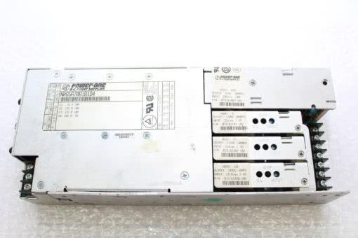 FAST SHIP! BEL POWER ONE LR38879, LR85805 COMPONENT CUSTOM RECTIFIER NEW (J24) 1