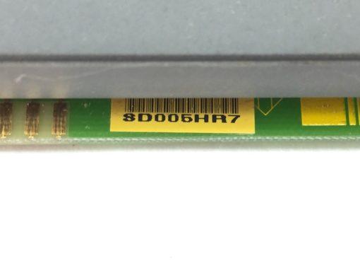 NEW! ALLEN BRADLEY 1771-OAD/B AC OUTPUT MODULE OAD01REVB9330F0 (H64) 4