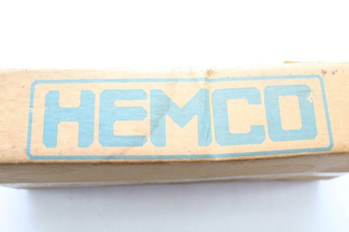 FAST SHIP! LIGHT CURTAIN XMITTER MODULE CIRCUIT BOARD ST1001 HEMCO NEW(B167 2