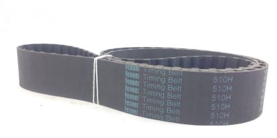 GENUINE FENNER 510H-150 REPLACEMENT TIMING BELT (BELT 98) 1