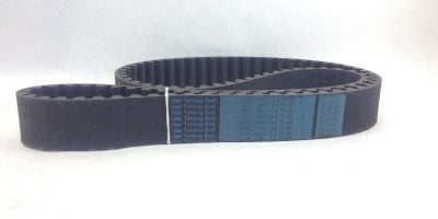 FENNER HTD1400-14M-40 TIMING BELT HTD140014M40 (BELT 98) 1