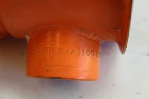 1155-002