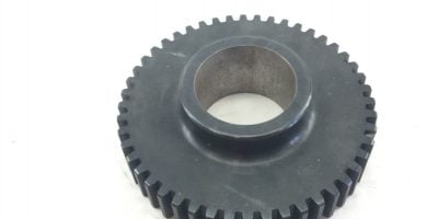 NEW MARTIN S648 External Tooth Spur Gear 6 PITCH, 48 TEETH 14