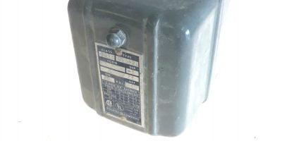 NEW (no box) Square D 9013GSG-2 9013 GSG-2 Pressure Switch 20/40, (H30) 1