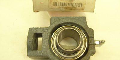 Link-Belt T3U2E20N 1-1/4″ Take-Up Bearing New In Box (F77) 1