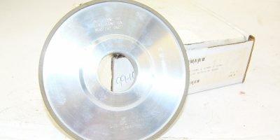 PAYNE J7514M-III S DIAMOND BLADE DWBHPVOLFCTRRA J9423A NEW!!! (F250) 1