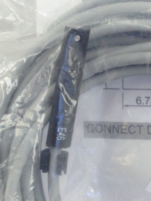API ASV1C525 REED SWITCH E46 DC/AC 5~240V 100mA 10W 070946 (A767) 2