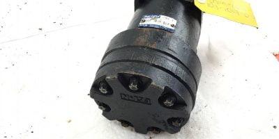 NEW Eaton Char-Lynn 103-1019-010 Hydraulic Motor, FAST SHIPPING! (HP PT) 1