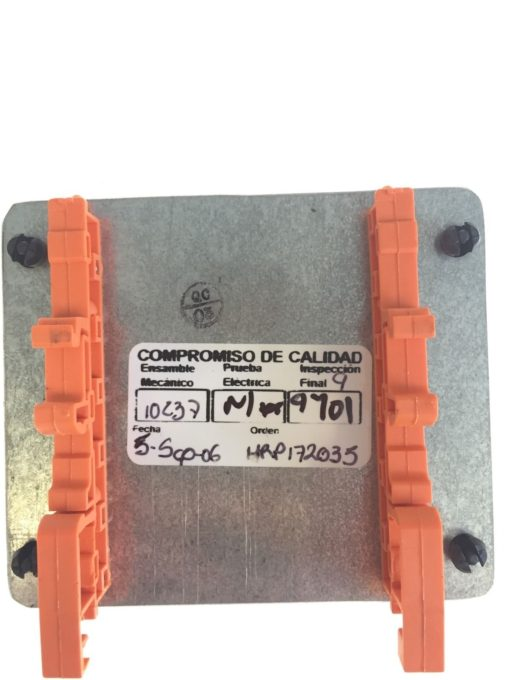 NEW 02-817010-00 Circuit Board 662859980A 02-810015-10, (B158) 3