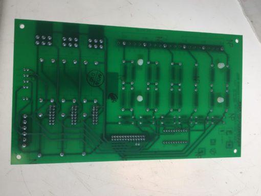 NEW Emerson Liebert 02-790889-02 Rev 1 V & I Conditioner Circuit Board, (B158) 3