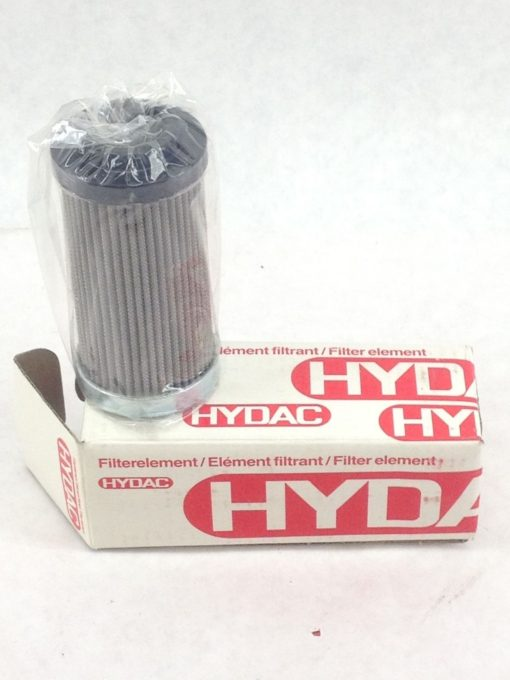 NEW! HYDAC 245100 FILTER ELEMENT 0060-D-003-V FAST SHIP!!! (A126) 2
