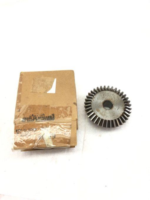 """NEW IN BOX Browning YSBF12B36-20, Bevel Gear, 12"""" PITCH, 36 TEETH, (A129) 1"""
