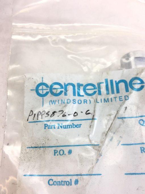 NEW CENTERLINE WINDSOR LIMITED P1PP5876-0-6  SHAFT PIN, FAST SHIP! (H67) 1