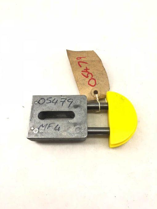NEW NO BOX EFSON 05479 CHAIN TENSIONER, FAST SHIP! (H336) 2