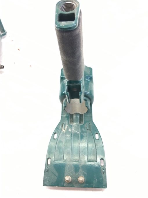ISM BOXER AC 150T C58CT-15MM 100 PSIG 6