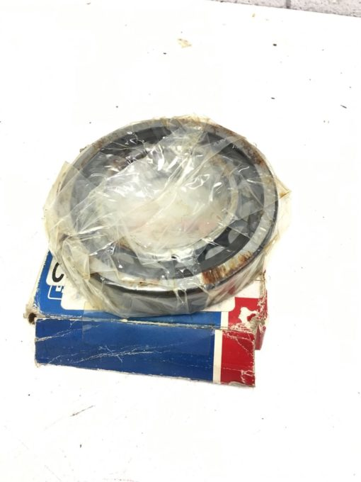 NEW IN BOX SKF Cylindrical Roller Bearing NU 211 ECP, FAST SHIPPING! B295 1