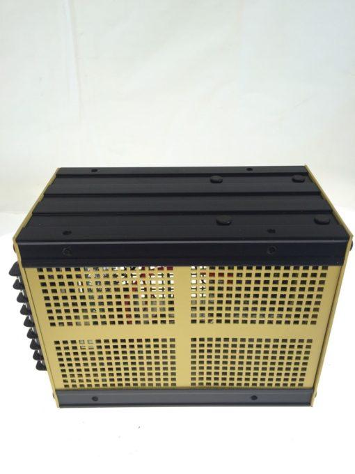 NEW NO BOX Acopian Dual Tracking Power Supply Model TD12-160, FAST SHIPPING, G71 2