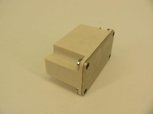 Semikron Module SKKT253/14E THYRISTOR/ DIODE MODULE NEW W/ WARRANTY (F70) 3
