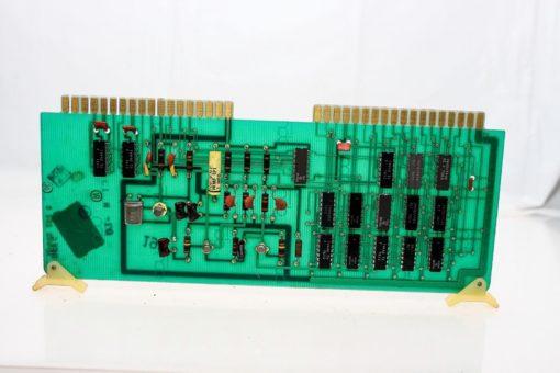 CINCINNATI MILACRON CIMTROL 3 531 2094A CONTROL PC CIRCUIT BOARD USED! (G75 ) 1