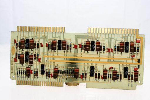 CINCINNATI MILACRON CIMTROL 3 531 2157 CONTROL PC CIRCUIT BOARD USED! (G75 ) 1