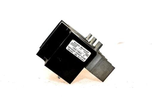 ALLEN BRADLEY TRAILER FUSE BLOCK 600VAC 200 AMP 1494V-FSR622 USED NO BOX (G68) 1