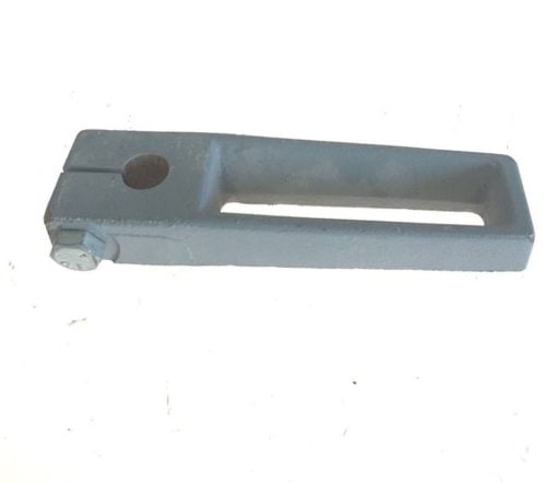 NEW Beck Crank Atuator Arm Extension 10-3491-00 24 for Model 11-150, (A446) 1
