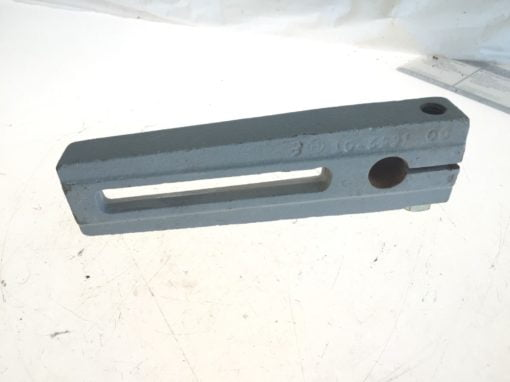 NEW Beck Crank Atuator Arm Extension 10-3491-00 24 for Model 11-150, (A446) 5