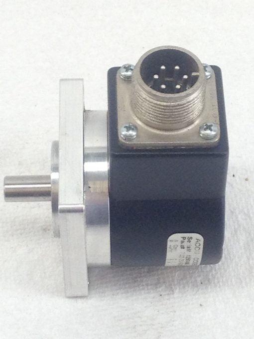 1370-003