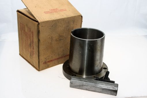 """BROWNING R2 3 7/16"""" BORE SPLIT TAPERED SG BUSHING NEW BOX! FAST SHIPPING!! (G85) 1"""
