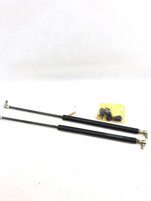 LOT OF 2 NEW IN BOX CAMLOC RS-686-985-V/30-148116-32/03 GAS SPRING (B432) 1