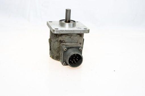BEI XH25D-SS-512-ABZC-7406R-LED-SM18-S 924-01002-4969 INDUSTRIAL ENCODER!  (G88) 2
