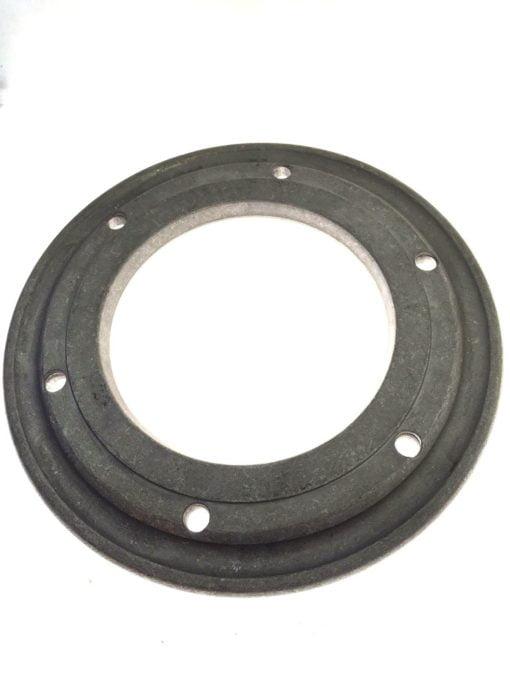 Wilden 15-3700-01 Inner Piston, Aluminum, NEW NO BOX, FAST SHIPPING, (H257) 1
