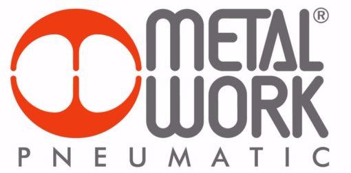 NEW! W0950013192 METAL WORK PNEUMATIC REED SENSOR (F165) 1