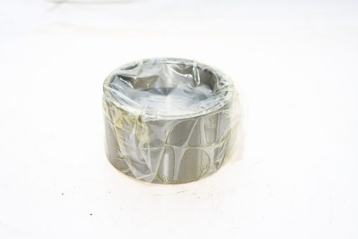 MCGILL PRECISION MI 48 INNER RACE ROLLER BEARING NEW IN BOX! FAST SHIPPING (G91) 2