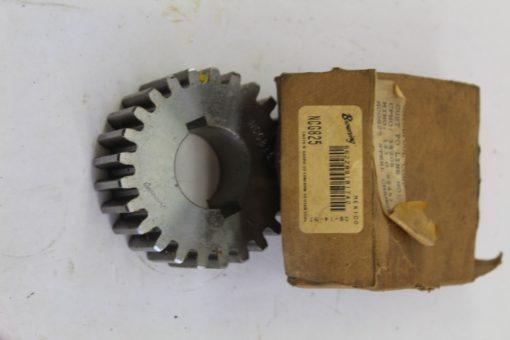 Browning NCG825 Splined gear *NEW* (J41) 1