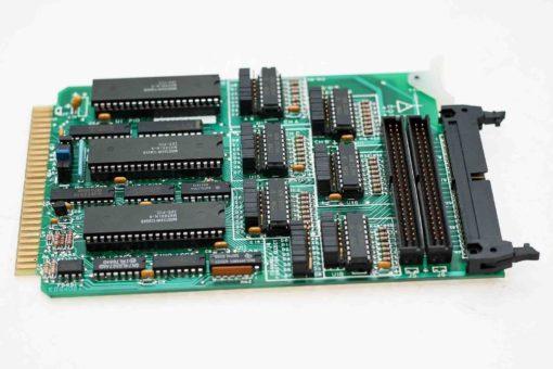NEW COE MANUFACTURING CO DIGITRON 30026 PC BOARD FOR CNC MACHINE, (H259) 1