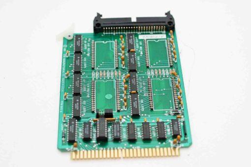 NEW COE MANUFACTURING CO ASM-8112-A PC CONTROL BOARD FOR CNC MACHINE (H256) 1