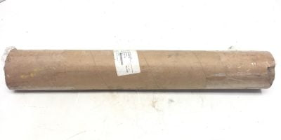 NEW IN PACKAGE Flowserve Pump Division Shaft CY50463A-ZH, Fast Ship! (Belt 34/35 1