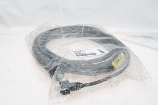 WOODHEAD RJ-LNXX 1300500175 MALE/MALE TI 568-B WIRING ETHERNET CABLE! NEW (B137) 1