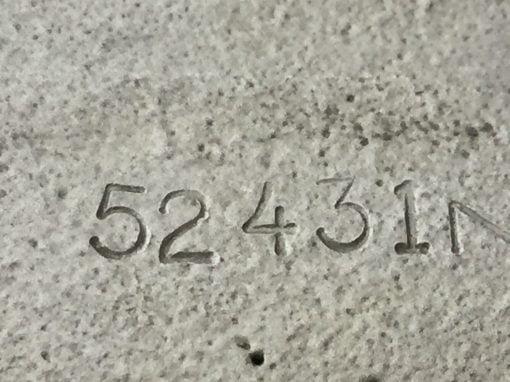 1438-008