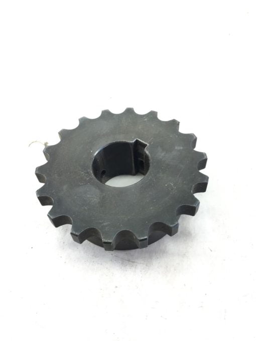 """NEW NO BOX DODGE 6018 1 1/2"""" GEAR COUPLING, WITH KEYWAY, FAST SHIPPING! B330 1"""