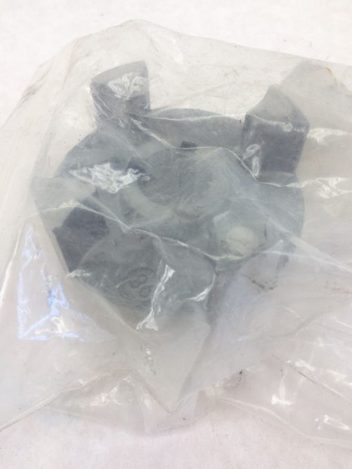 NEW! MARLAM 245869 JAW COUPLING 31291100