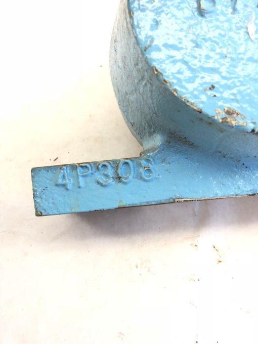 USED B794145 4P308 BEARING, FAST SHIP! (B460) 2