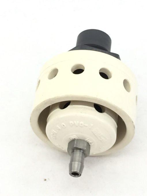 """NSF-PW SCH.4.0 PVC-1 PRESSURE NOZZLE COUPLING 3/4"""" ASTM"""